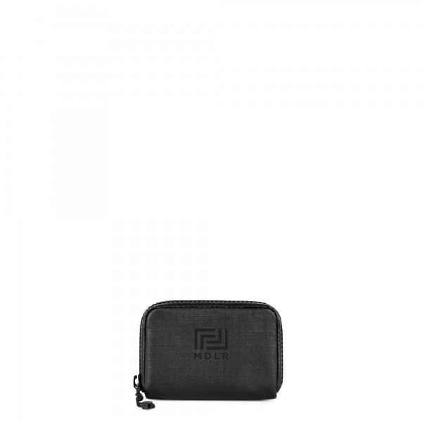 MDLR - Wallet Small