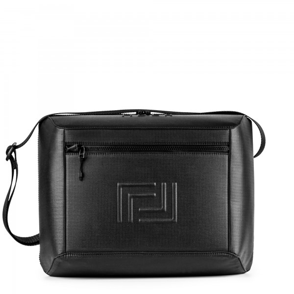 MDLR - Messenger Bag L