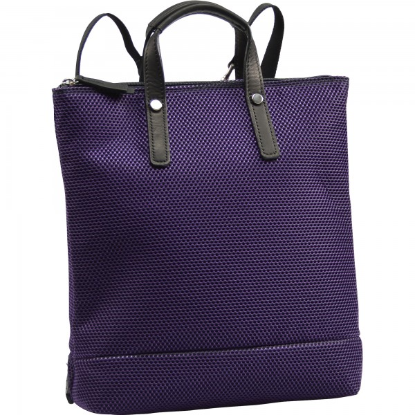 Mesh Special - X-Change Bag S