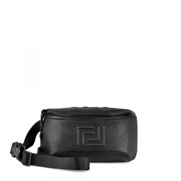 MDLR - Hip Bag Medium