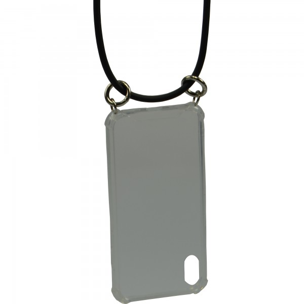 Phone Necklace - Case