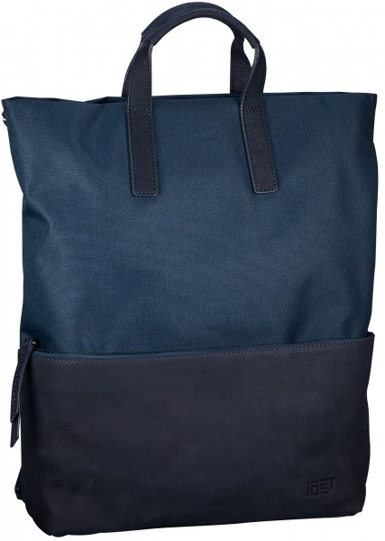 Bergen+Leather - X-Change Bag S