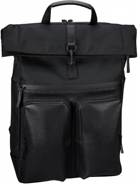 Oslo - Roll Up Backpack