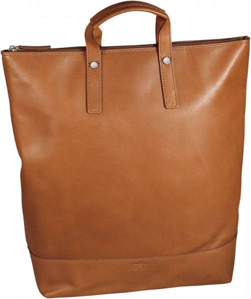 Rana - X-Change Bag S