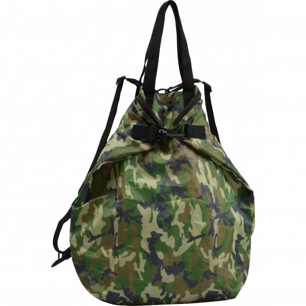Visby - X-Change Bag S