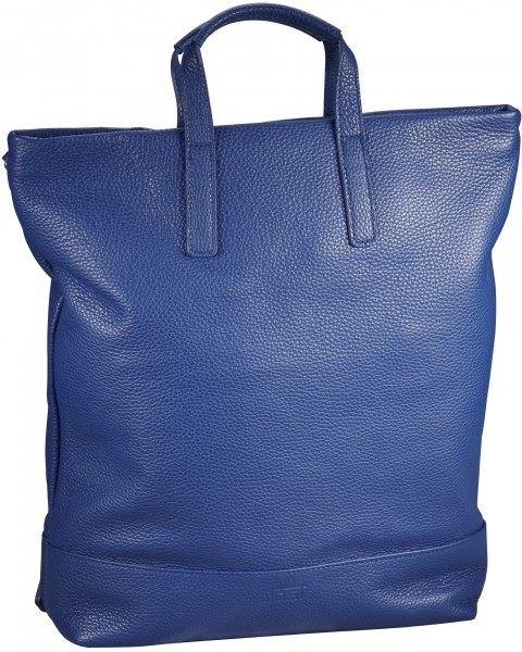 Vika - X-Change Bag S
