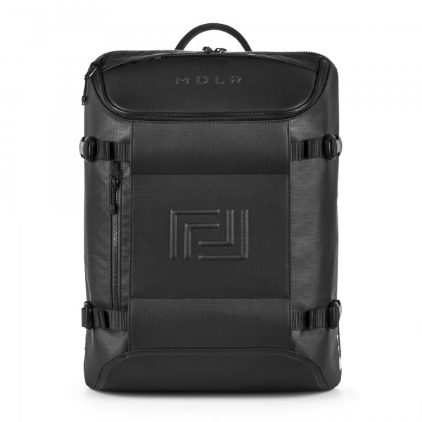 MDLR - Backpack Large
