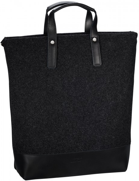 Farum - X-Change Bag S