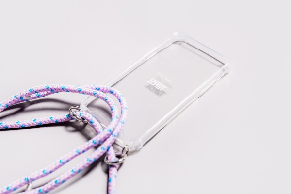 Phone Necklace - Necklace