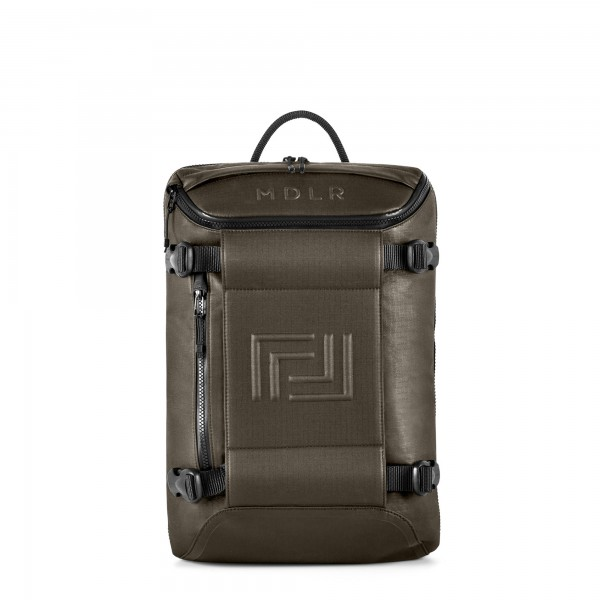 MDLR - Backpack Small