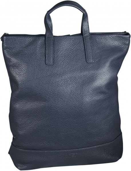 Vika - X-Change Bag XS